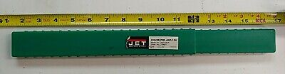 Jet Jwp 15 Replacement Blades New Oem In Packaging Jwp15h-k For Jwp-15h