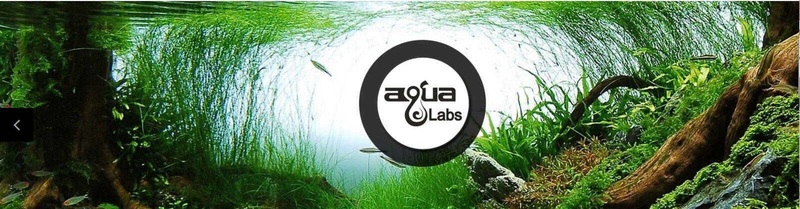 aqua-labs