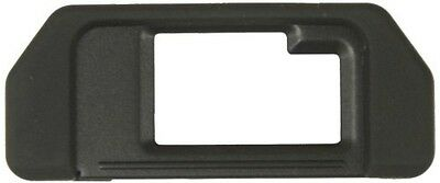 OLYMPUS original EP-10 Eyecup for OM-D E-M5 eye piece FromJapan new Replacement