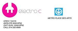SAMSUNG S5-275,S6-449,S6 EDGE,NOTE 3-$275,NOTE EDGE-$399,BLACKBERRY PASSPORT-$399,LG G3-$199,LG V10-$399,HTC M9-$349 UNL