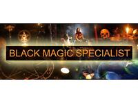 BLACK MAGIC REMOVAL ASTROLOGER IN LONDON UK FROM INDIA