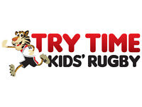 £10-15 ph. Enthusiastic children's sports coach required on Saturday mornings in Dulwich!