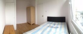 SHADWELL 2 LARGE ROOMS!!!
