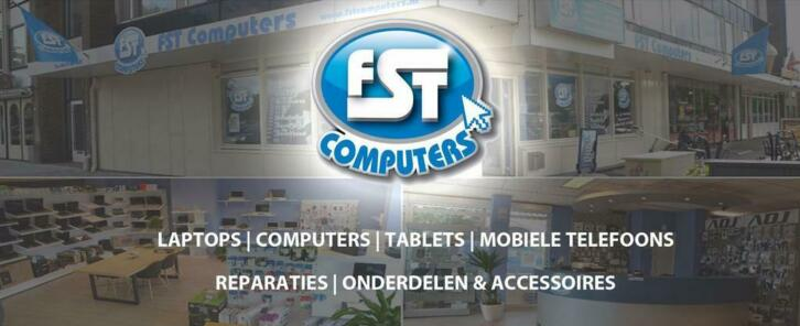 FST Computers