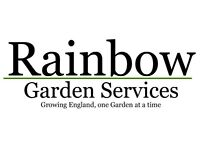 Gardener required for a rapidly expanding company