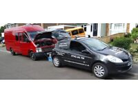Hydrogen engine carbon cleaning & tuning service,Dorset, Hampshire, Wiltshire from £50-