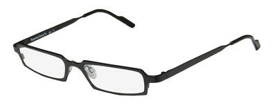 NEW HARRY LARY'S HUTCHY COLORFUL CONTEMPORARY HIP EYEGLASS (Colored Eye Glasses)
