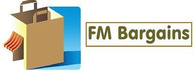 FMBargains