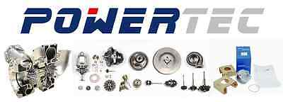 powertecturbo