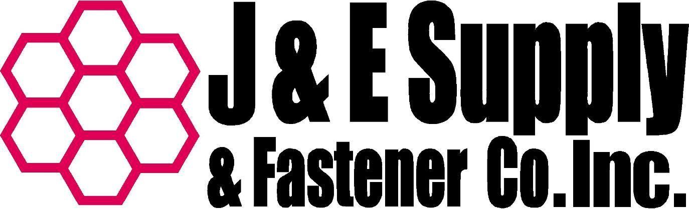 J & E Supply & Fastener