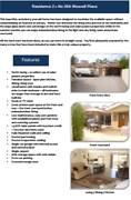 Large room for rent, ensuite, walk in robs. Large modern house. Canberra City North Canberra Preview