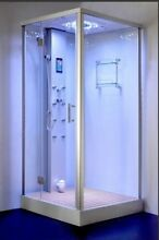 Steam shower unit Cannington Canning Area Preview