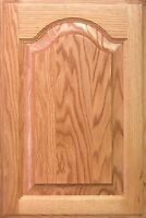 Looking to get a few custom cabinet doors made