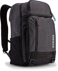 Thule Stravan Backpack – Brand new With tags