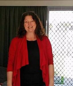 Mature, experienced Babysitter / Nanny available Maryland Newcastle Area Preview