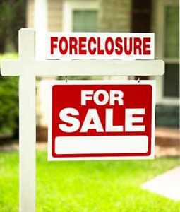 **WATERDOWN AREA DISTRESS SALES** Homes That Need To Be Sold**