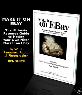 Make Money On EBay CD We Give You Items You Can Sell!