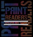 Print Reader's ArtStar USA