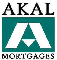 Looking for your first mortgage?