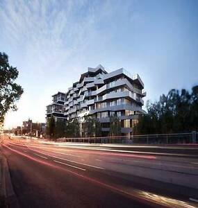 Inner East Oasis | 2km from CBD [Melbourne] Abbotsford Yarra Area Preview