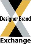 Designer Brand Exchange