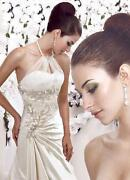 Impression Wedding Dress