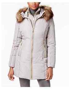 Michael Kors Women's Winter Coat NWT (Size M)
