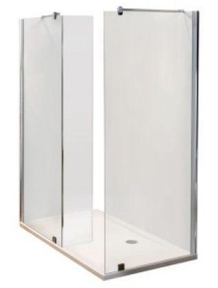 Toughened Glass Panels   eBay
