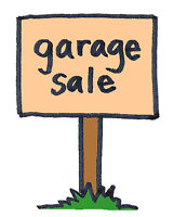 MOVING OUT OF CONDO SALE / EVERYTHING MUST GO!
