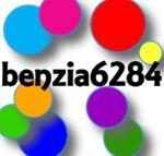 benzia6284