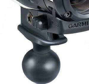 RAM-Adapter-for-Garmin-VIRB-VIRB-Elite