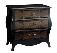Gorgeous Furniture For Sale