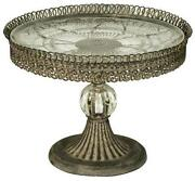 Antique Cake Stand