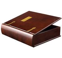 Bombay Memory Box