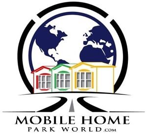 Mobile Home Parks To Buy