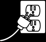theelectronicsplug