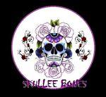 Skullee Bones