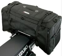 Moose racing expedition trail pack for sale