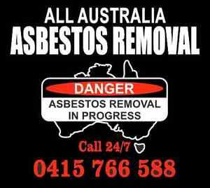 All Australia Asbestos Removal Mitiamo Loddon Area Preview