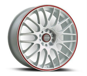 Wheel painting or powdercoat services! any wheel size and colour West Island Greater Montréal image 9
