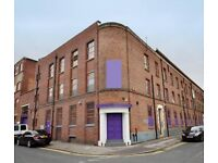 NOTTINGHAM Private Office Space to let, NG3 1JH – Serviced Flexible Terms   5-51 people