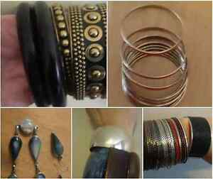 Assorted Jewelry - $5 for each pic
