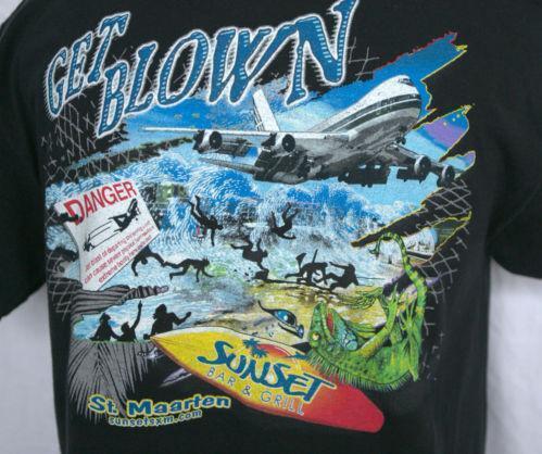 Ralph Lauren T Shirts For Men