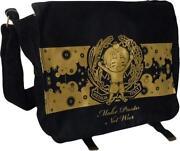 Hetalia Bag