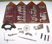 1889 Box