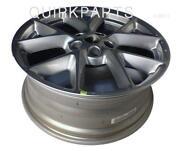 19 Maxima OEM Wheels