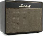 Marshall Class 5