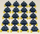 Lego Gold Pieces