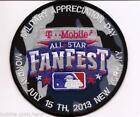 All Star Fanfest