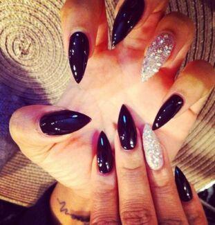 Need a set of nails | Beauty Treatments | Gumtree Australia Logan